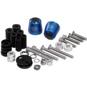 Gilles KTM Barend Weight Set Cone